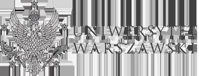 Optyka na Uniwersytecie Warszawskim